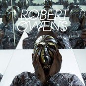 Image of Robert Owens / Art
