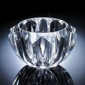 Image of TIARA BOWL