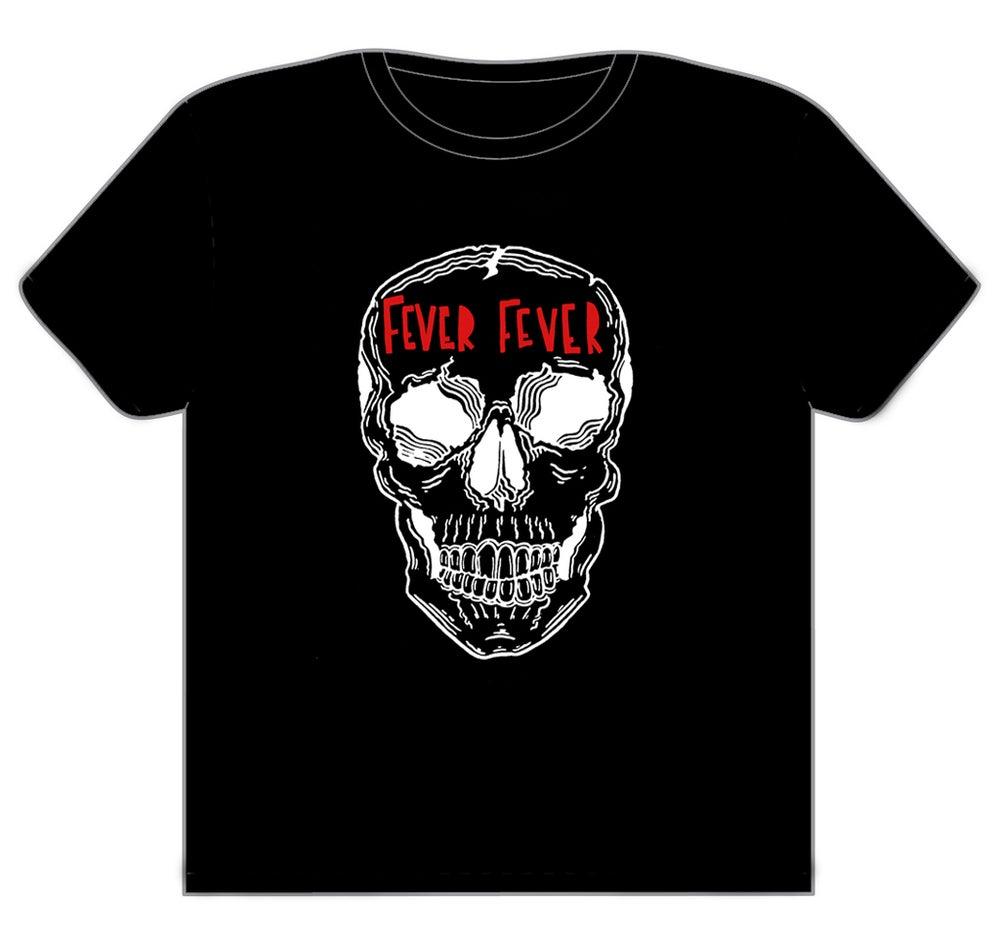 Skull T Shirts Skull Tee Shirts And Skull T Shirts By