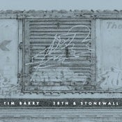Image of 28th &amp; Stonewall CD