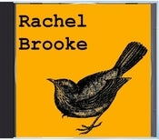 Image of Rachel Brooke (Self Titled )