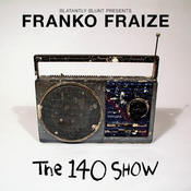 Image of The 140 Show