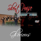 Image of Silent Praise, Vol. 2