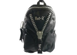Image of nat-2 Phatpack black (W/M)