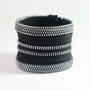 Image of Band Cuff [B01]