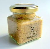 Image of Honey Mustard