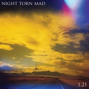Image of Night Torn Mad- 1.21