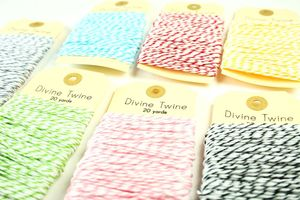 Image of 20 yards Divine Twine