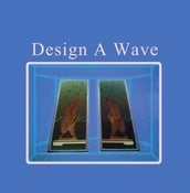 "Image of ALT03: Design A Wave - ""Live On Your Yard"""
