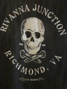 Image of &quot;Rivanna Junction&quot; T-Shirt
