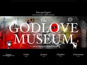 Image of The GODLOVE Museum