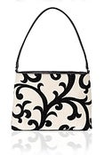 Image of Juliette Handbag - Meshell