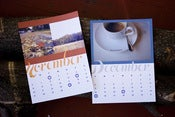 Image of 2011 Calendar