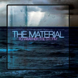 Image of To Weather The Storm EP