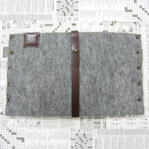 Image of MacBook Pro/Air 15 inch Sleeve