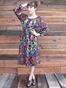 Image of Paisley Dress (was $44.99)
