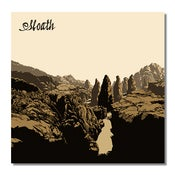 Image of SLOATH 'Sloath' Vinyl LP & MP3 Download