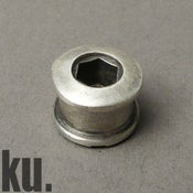 Image of Chainring Bolt