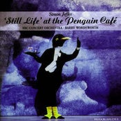 Image of 'Still Life' at the Penguin Cafe - Sheet Music