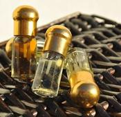 Image of Artisan Perfume Oil (7ml)