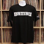 Image of Bambu Logo T-Shirt