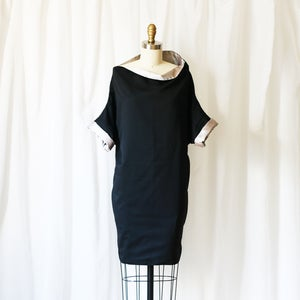 Image of Lorick Paris dress