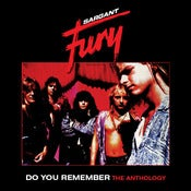 Image of SARGANT FURY Do You Remember: The Anthology (3 CD SET)