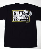 Image of FMA L-Series Pocket Tee