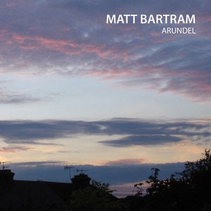 Image of Matt Bartram - Arundel