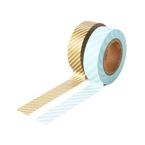 Image of mTape Washi Paper Decorative Tape