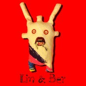 Image of LIN & BER