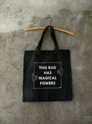Image of Magical tote
