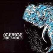 Image of Olehole - Holemole LP