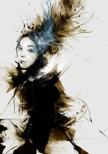 Image of 'VIOLIUM' by RUSS MILLS