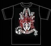 Image of Crest T-Shirt