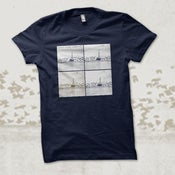 Image of Pianos Become The Teeth - Boat Shirt
