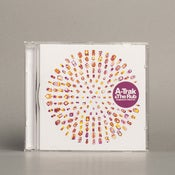 "Image of A-Trak & The Rub - ""Sunglasses is a must"" live (2 cd)"