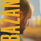 Image of Bazan: Curse Your Branches CD + MP3 Download