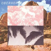 Image of Oberhofer - &quot;o0O0o0O0o&quot; 7&quot; (SOLD OUT)