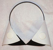 Image of Chobits Persecom Male Chii Ears Cosplay
