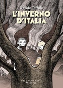 Image of Davide Toffolo - L'inverno d'Italia