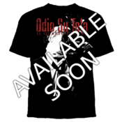 "Image of Odio Su Tela - Official ""Il Quarto Giorno"" T-Shirt"
