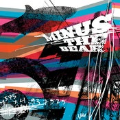 "Image of Minus the Bear, ""They Make Commercials Like This"" LP / CD"