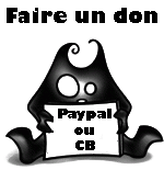 Image of Faire un don