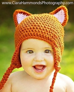 ChrisCrossCrafts Crochet Hats Patterns FREE