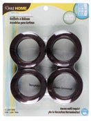 Image of Bronze Grommets