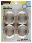 Image of Matt Gold Grommets