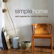 Image of Simple Home