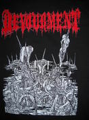 Image of DEVOURMENT T SHIRT 1