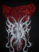 Image of DIGESTED FLESH T SHIRT